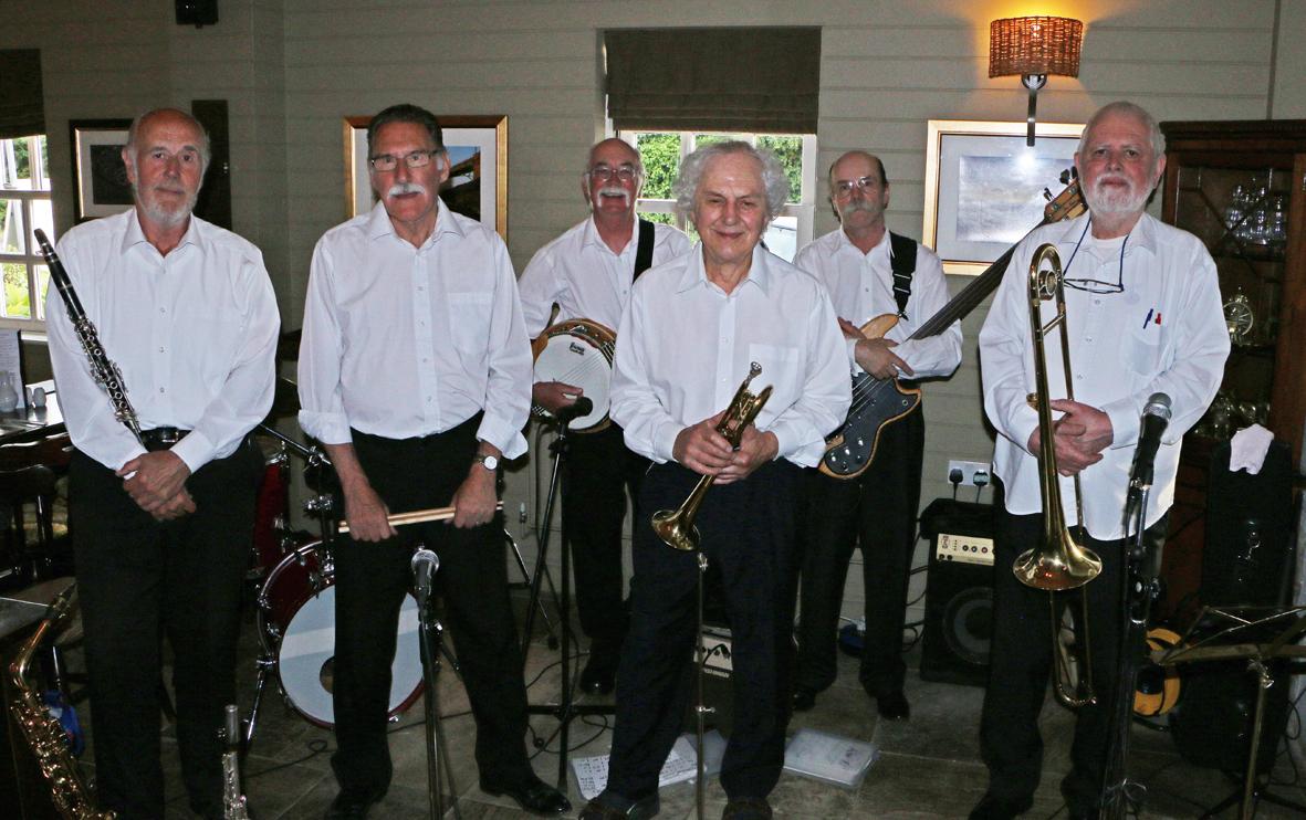 severn jazzmen 3.jpg