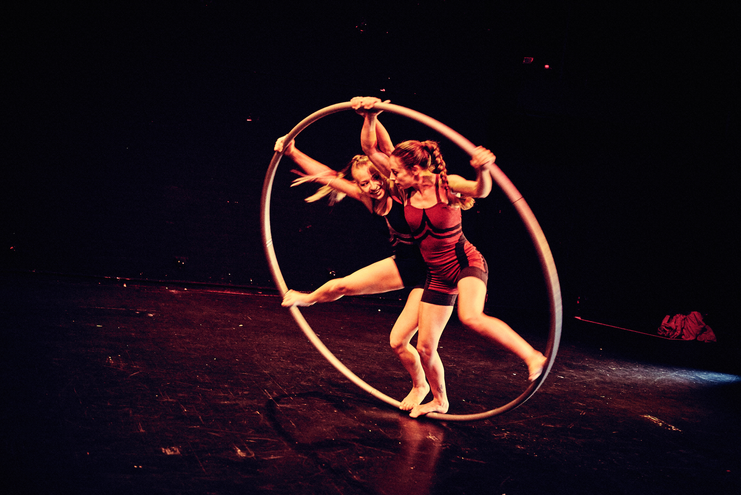 Alula Cyr - Cirque Bijou Circus Playground, Stage - photo Mark Dawson Photography.jpg