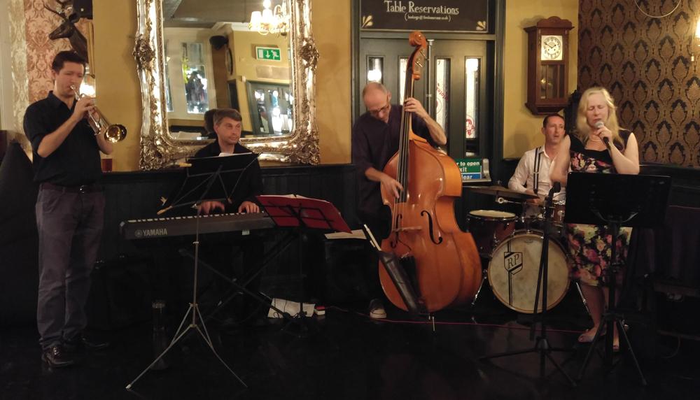Ruby-Jazz-Band.jpg