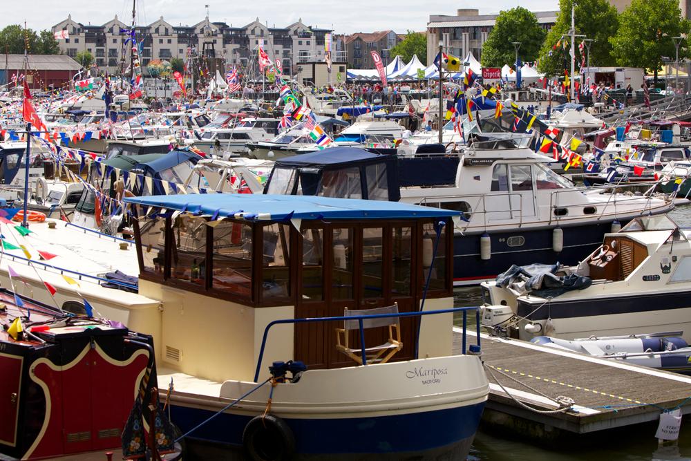 Bristol Harbour Festival.jpg