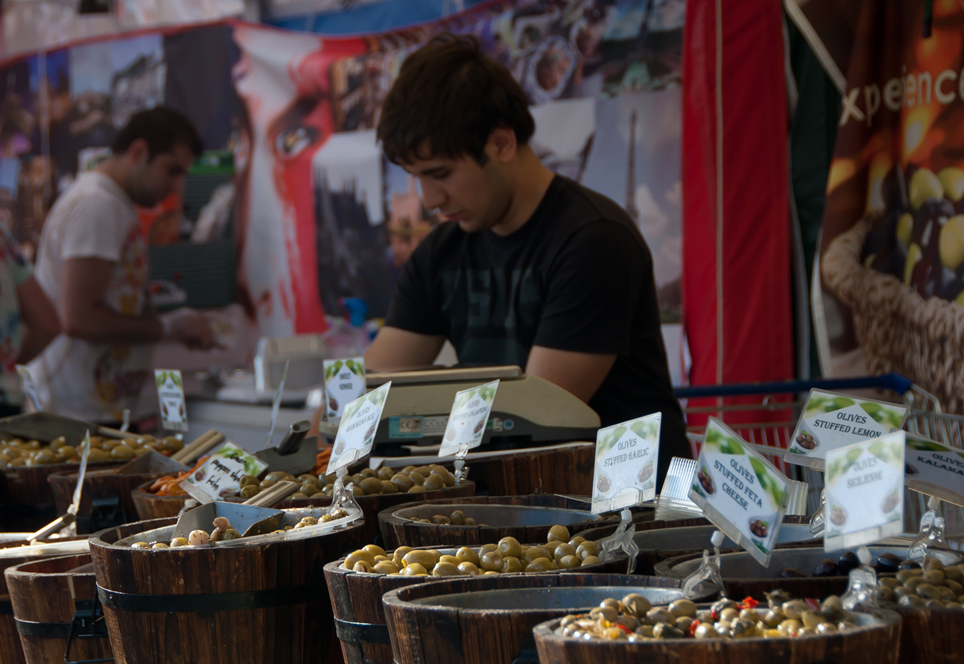 Bristol Harbour Festival Food Market (2).jpg
