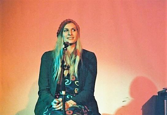 Lydia Beardmore (1).jpg