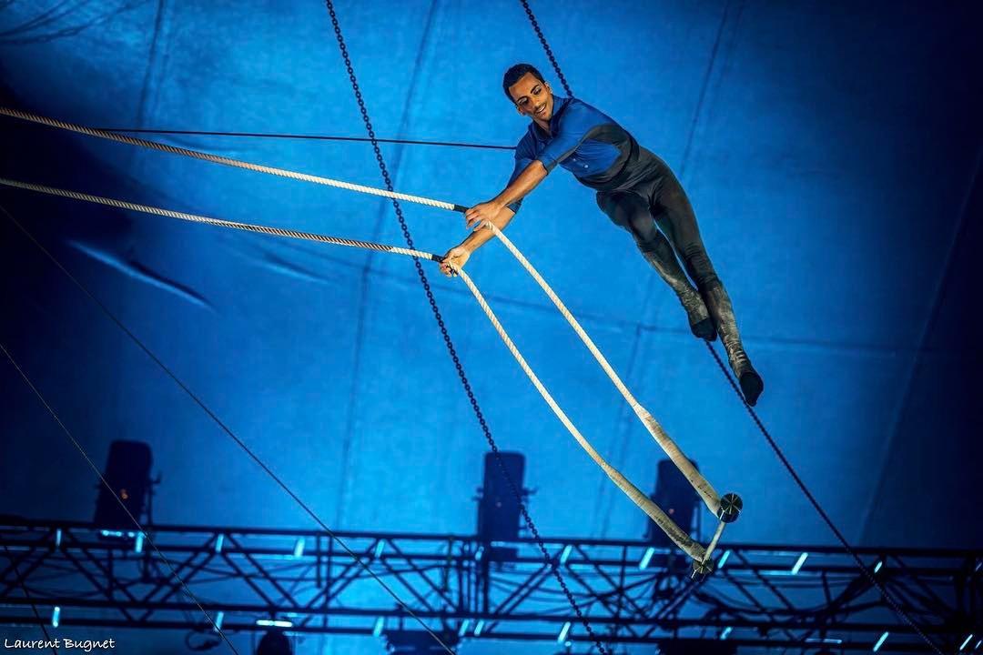 Korri Aulakh, Cirque Bijou, Circus Playground.jpg