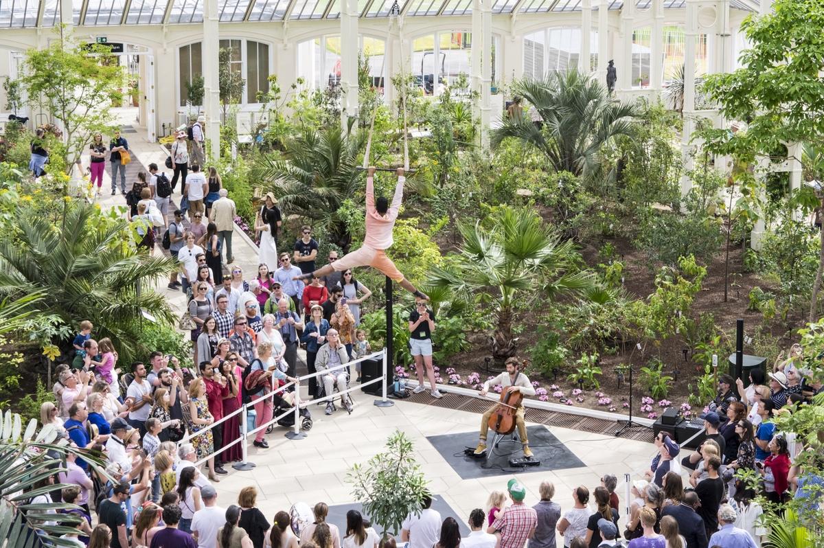 Cirque Bijou presents Harmonic, Cirque Bijou, Circus Playground, Photo Mark Lewis.jpg