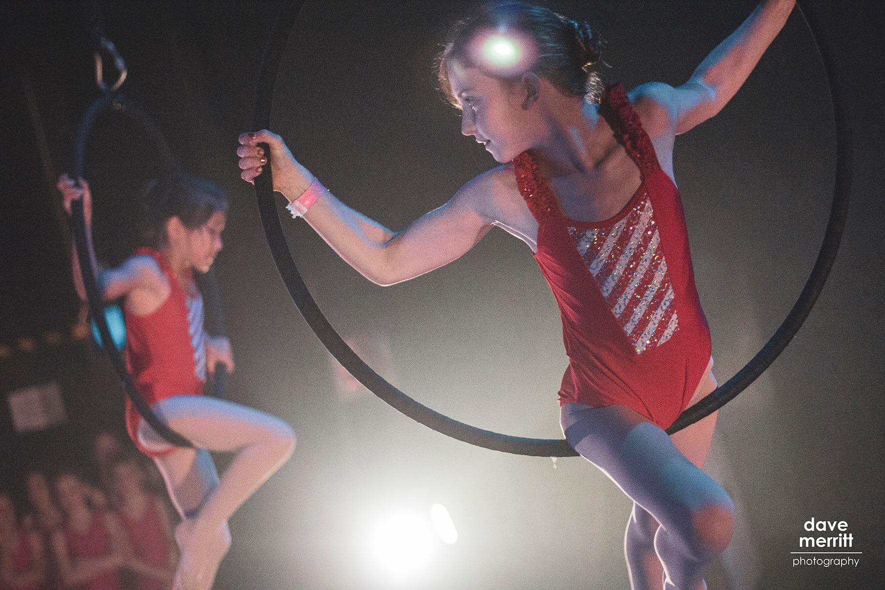 Circus Stars Frome, Cirque Bijou, Circus Playground.jpg