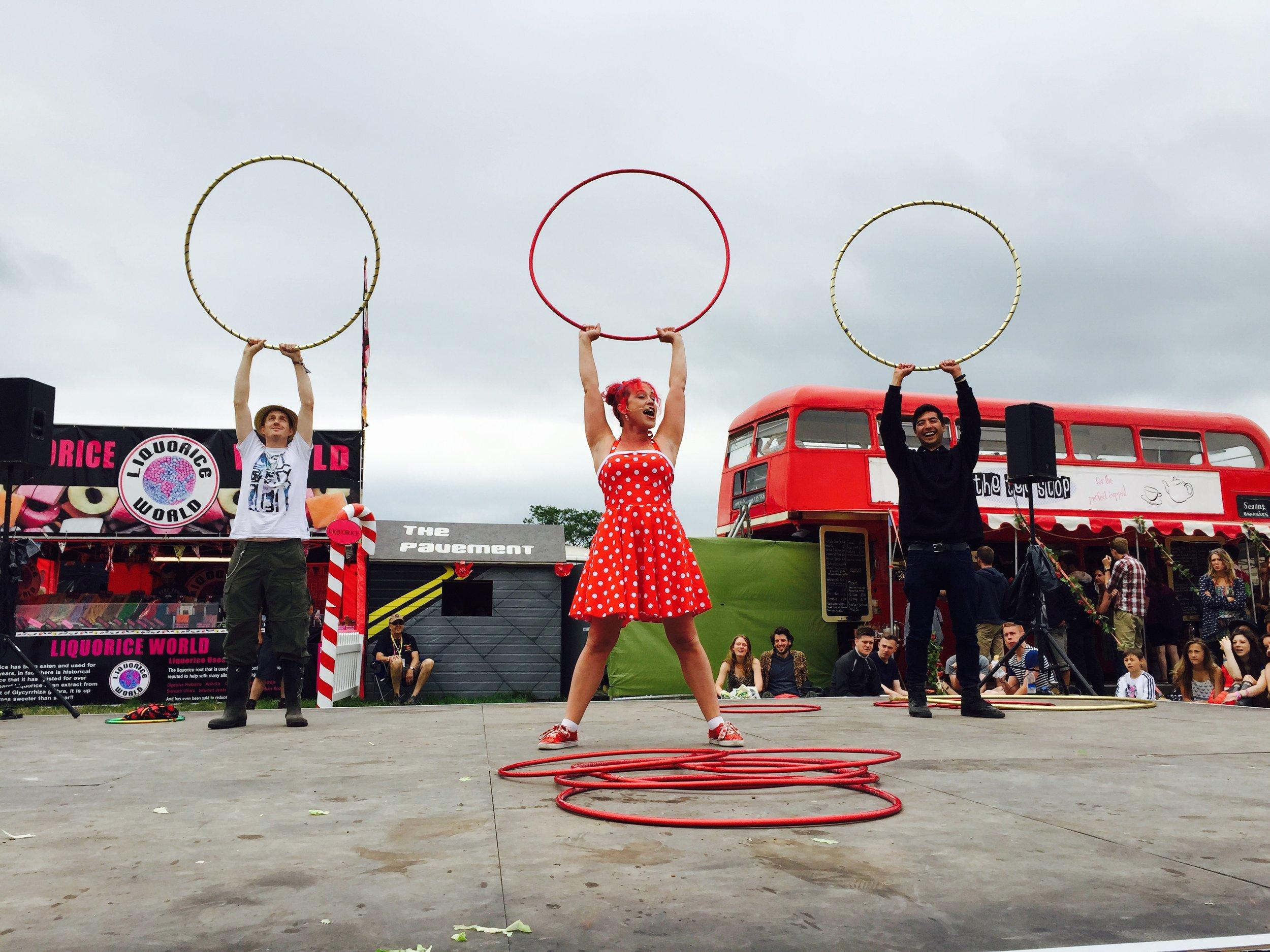 Angie Mack, Cirque Bijou, Circus Playground.jpg