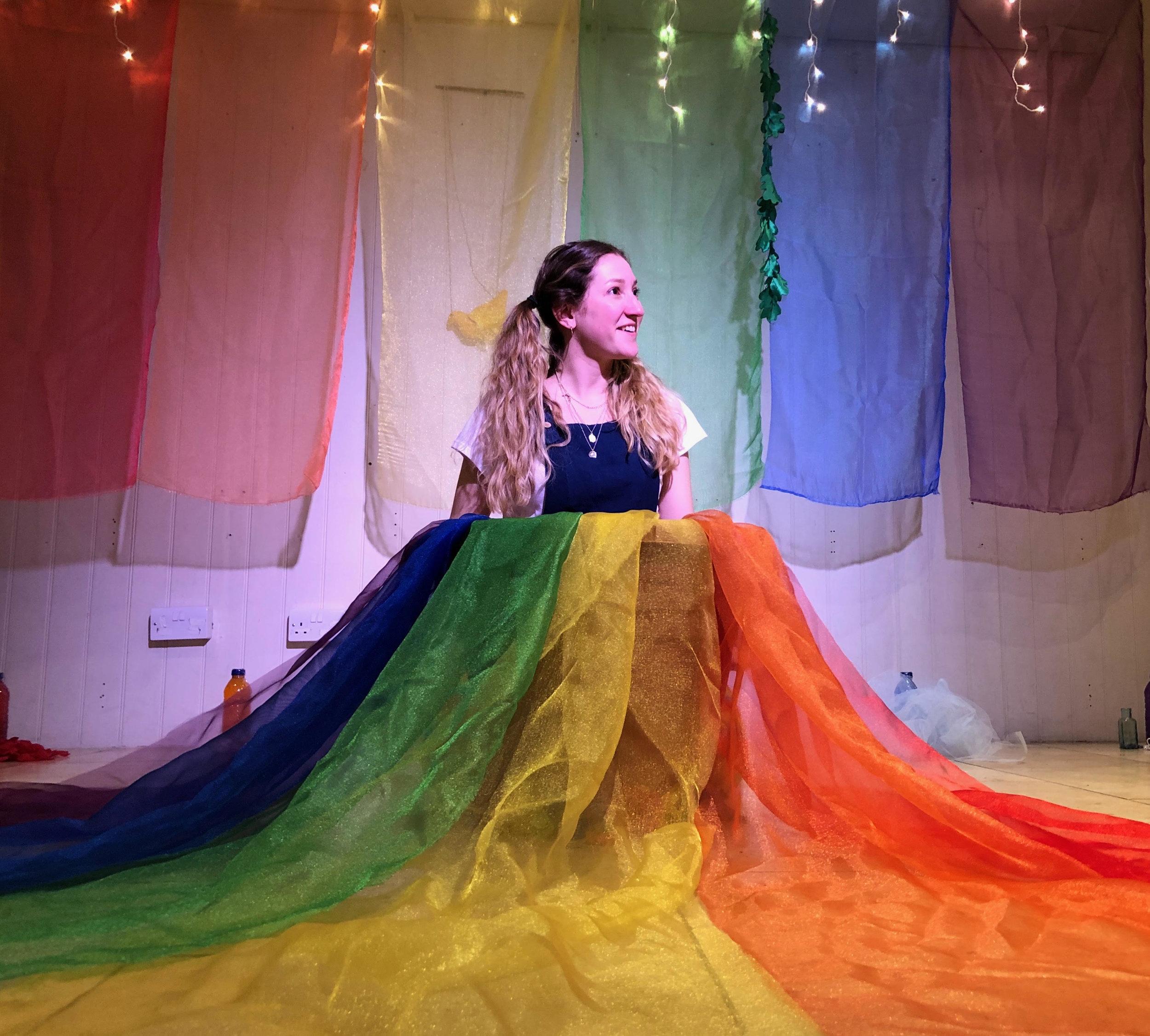 How to Build a Rainbow, Tiny Clouds Theatre Company, Cirque Bijou, Circus Playground.jpg