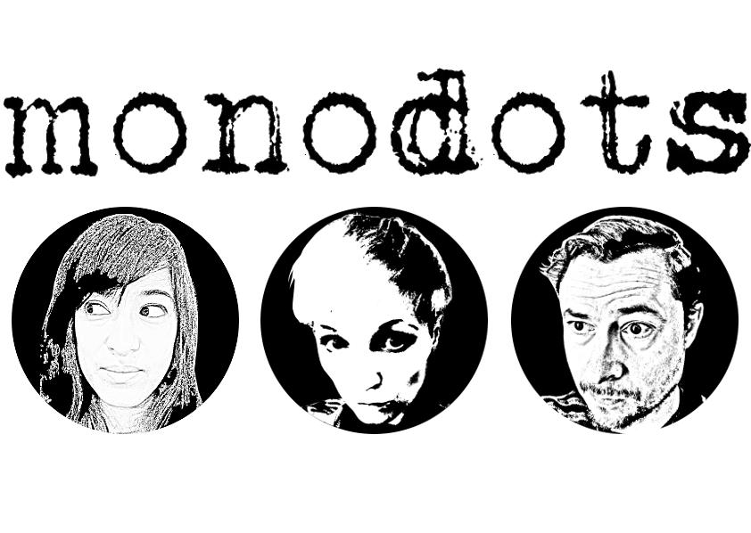 Mono_Dots.png