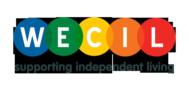 wecil logo_transparent (1).PNG