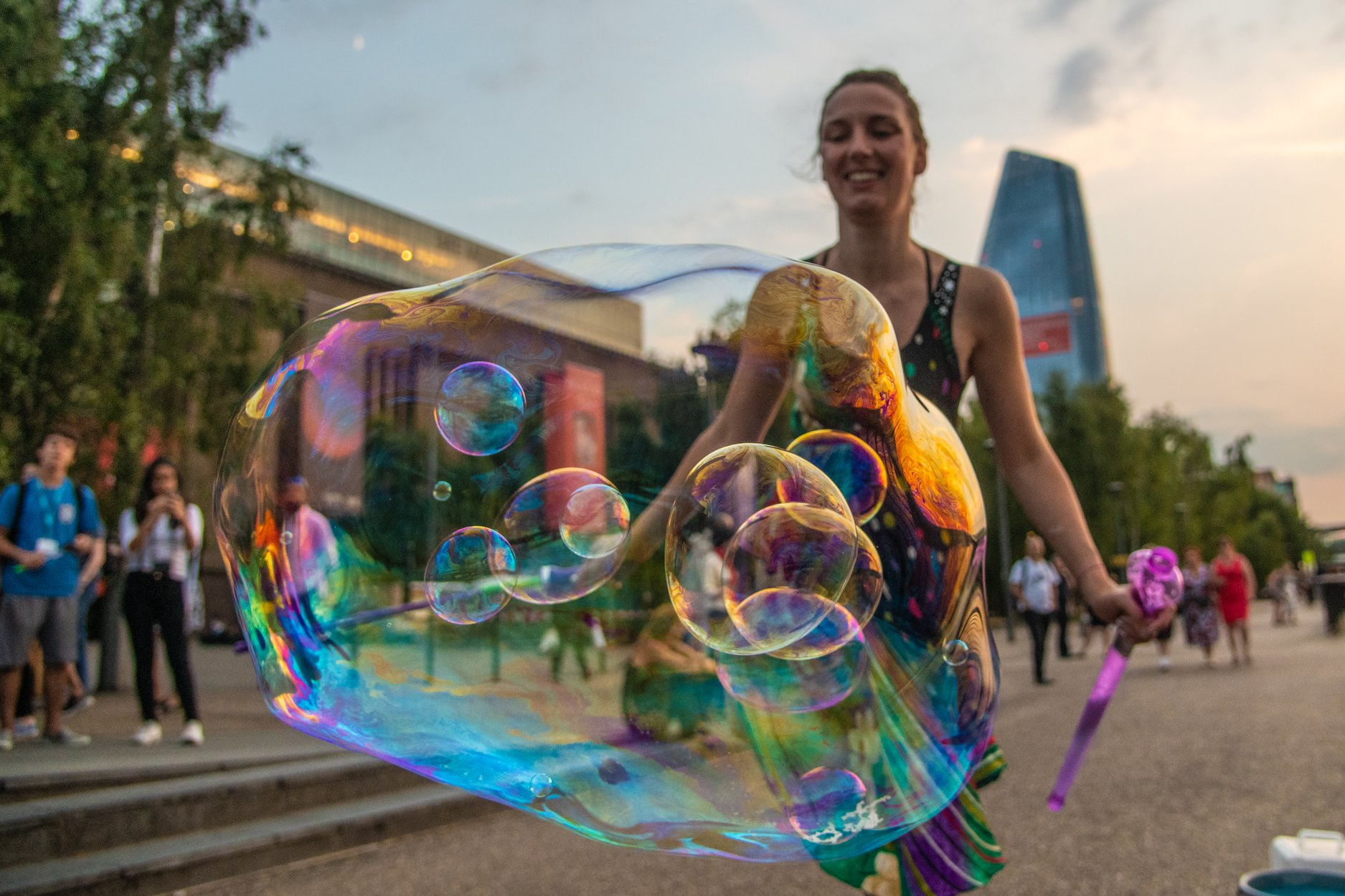 Bubblina, Cirque Bijou, Circus Playground.jpg