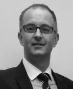 stephen ball founder ceo solicitor lawyer GC head of compliance.jpg
