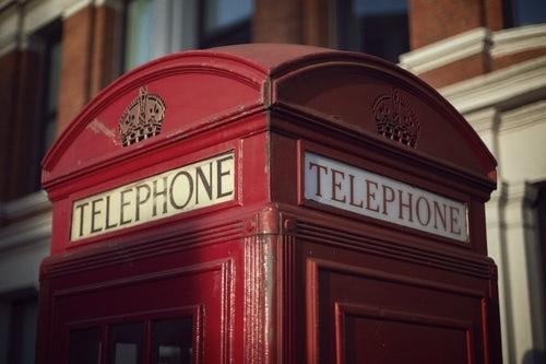 London Telephone Box 4.jpg