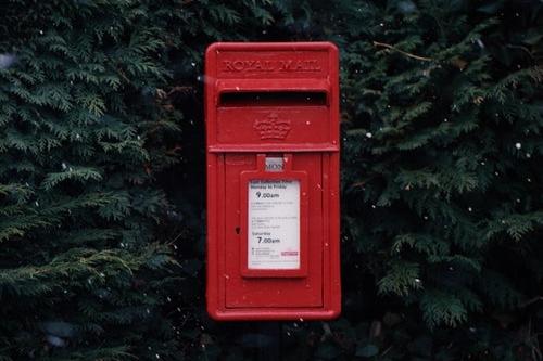 red postbox 2.jpg