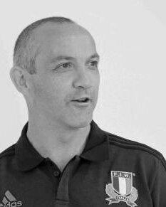 Conor O'Shea   Head of Performance   LinkedIn Profile