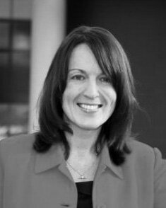 Paula Tully   Leadership Consultant   LinkedIn Profile