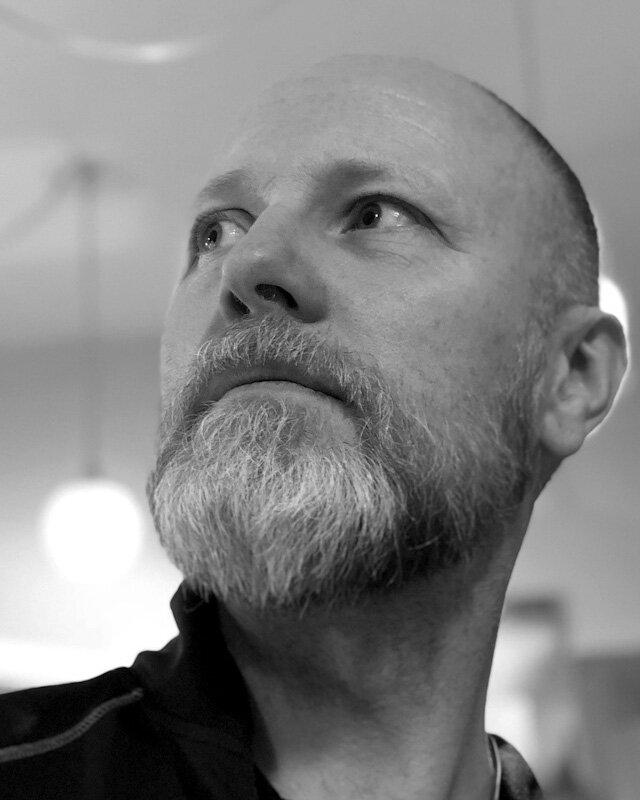 Martin Lupton   Design Consultant   LinkedIn Profile