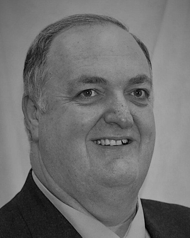 Rob Tennant   CIO, Chief Digital Officer & Data Analyst   LinkedIn Profile