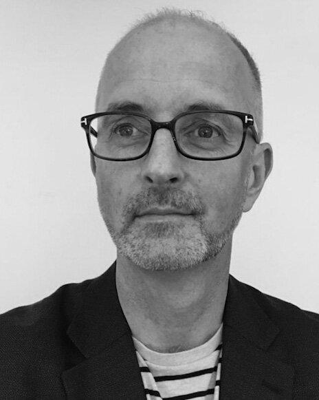 Steve Ball   GC and Founder   LinkedIn Profile
