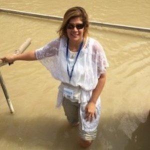 Lourdes Morales, MS, MA, PHD.jpg
