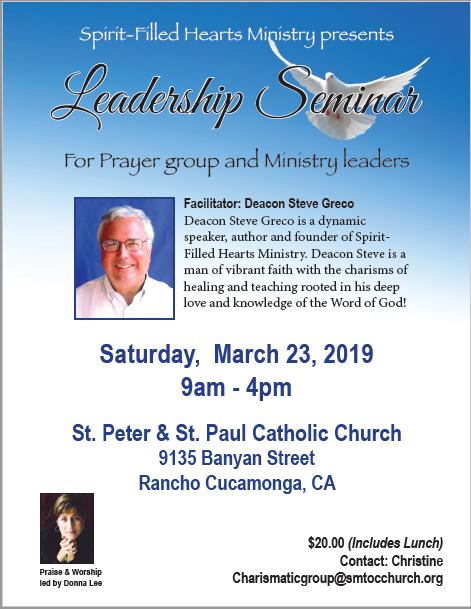Leadership Seminar.PNG
