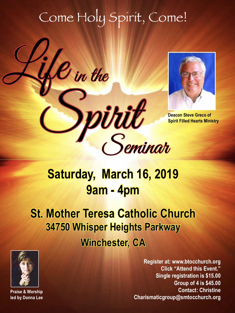 Life in the Spirit 16Mar2019.jpeg