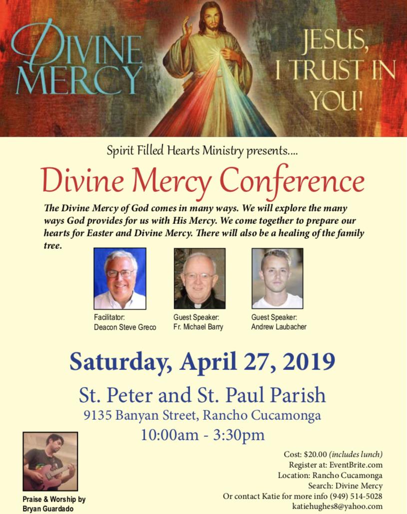 divine mercy conf.jpg