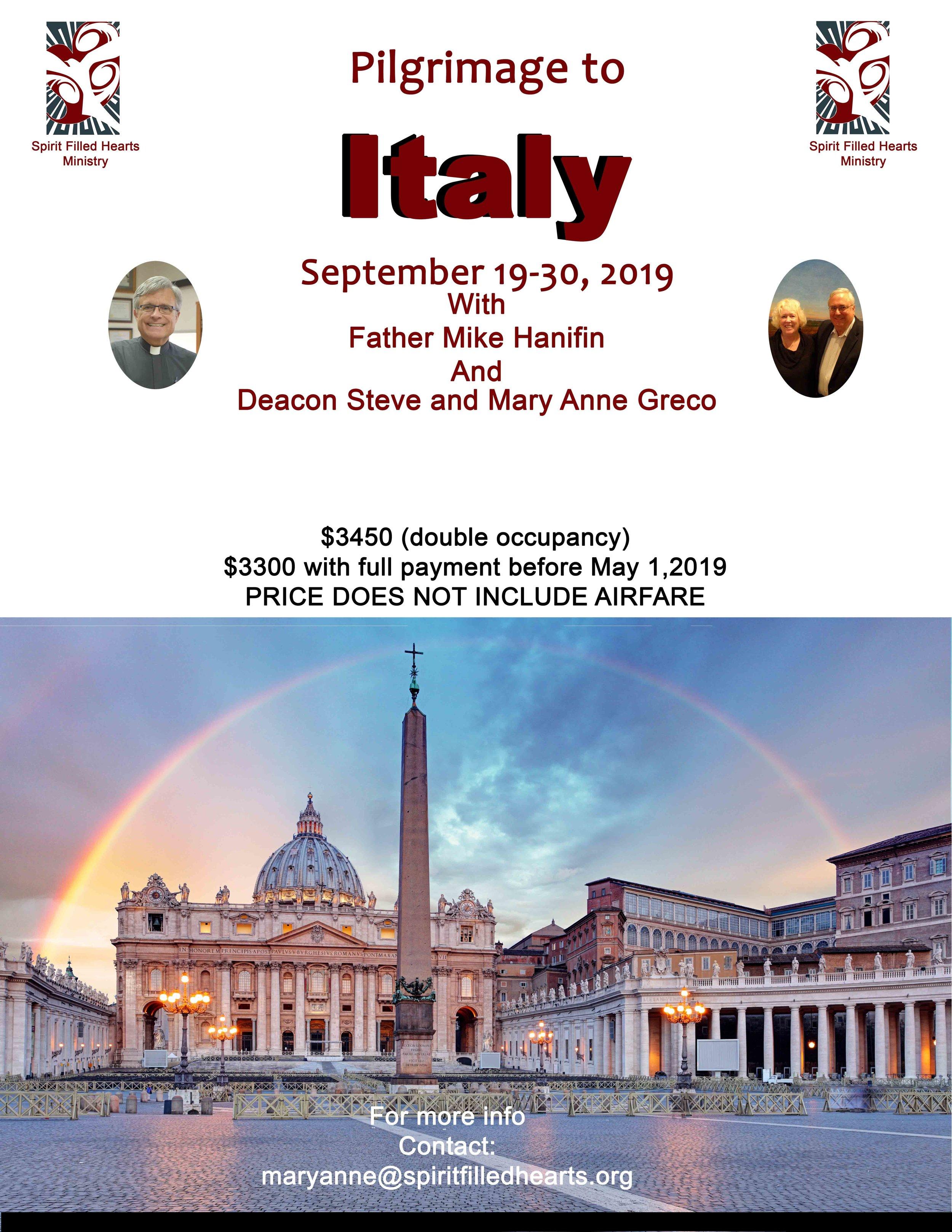 Italy Main.jpg