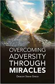 overcoming cover.jpg