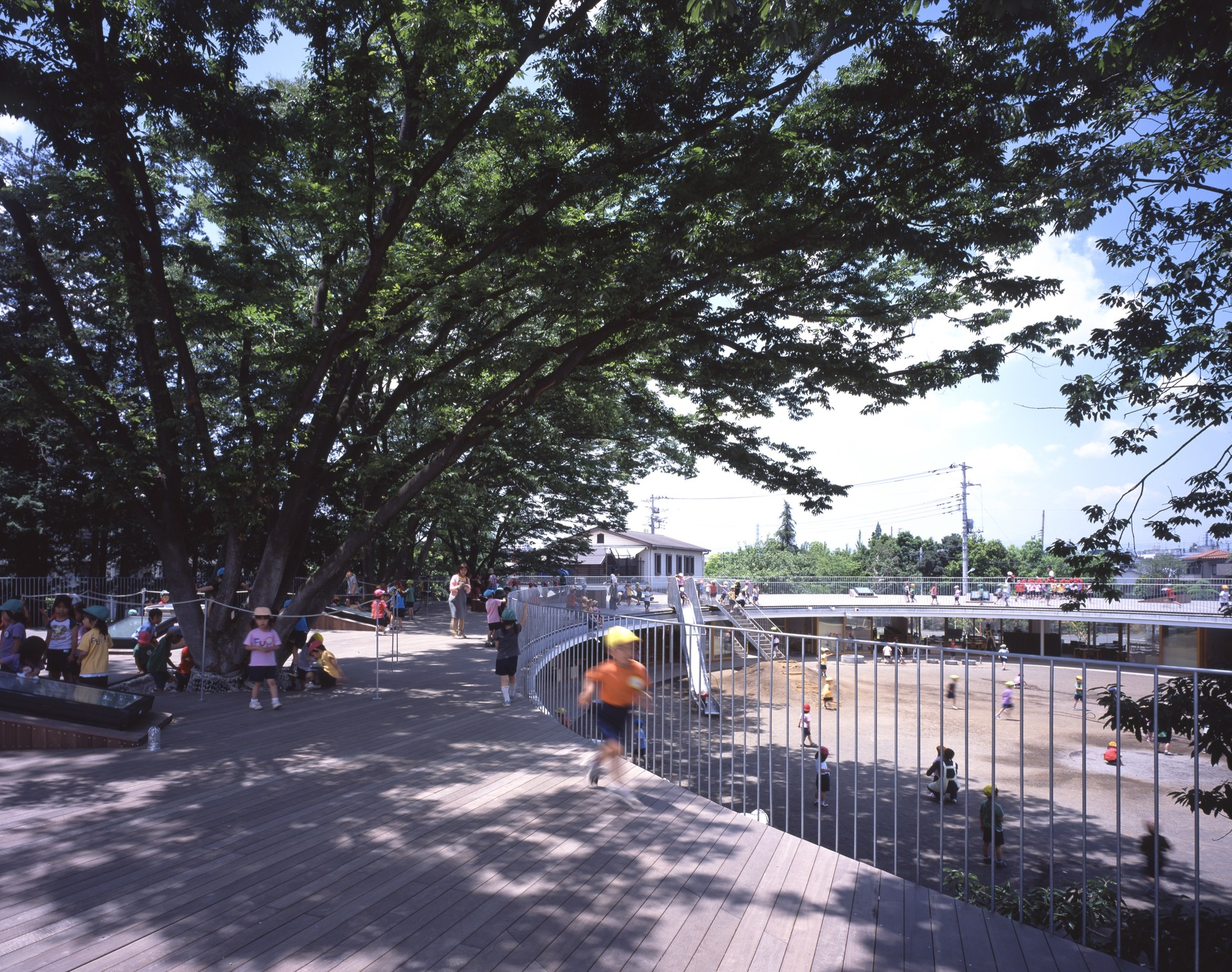 Fuji_Kindergarten_2.jpg