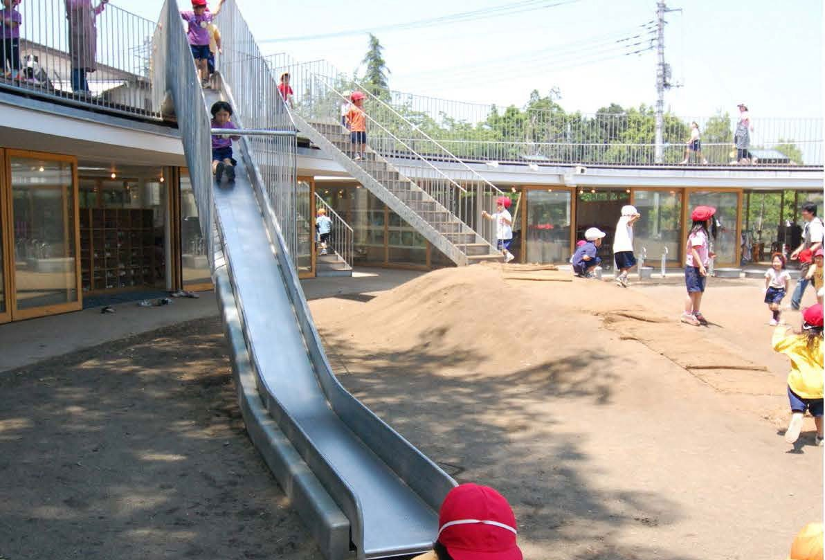 ml_fuji_kindergarten_12_0.jpg