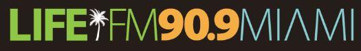 90.9 LiFE:FM