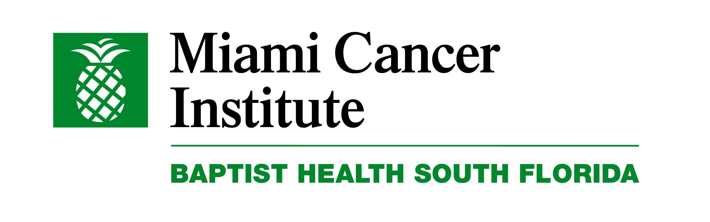 Miami Cancer Institute