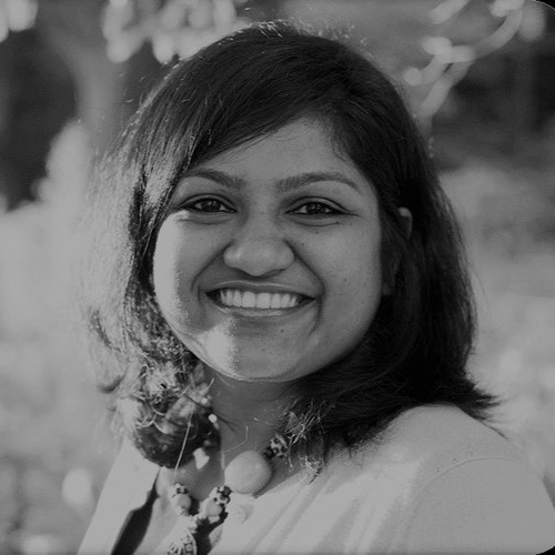 Headshot_Vibha_Chokhani%2BB%26W.jpg