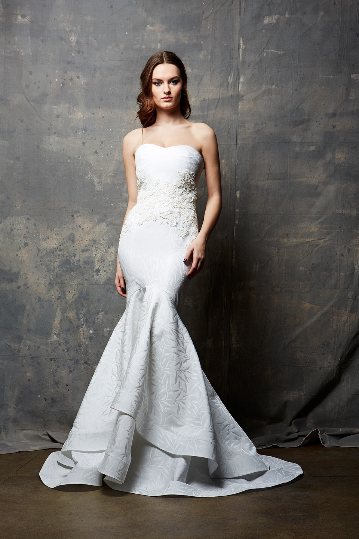 140201_KF_Fall14_Wedding_0029_final.jpg