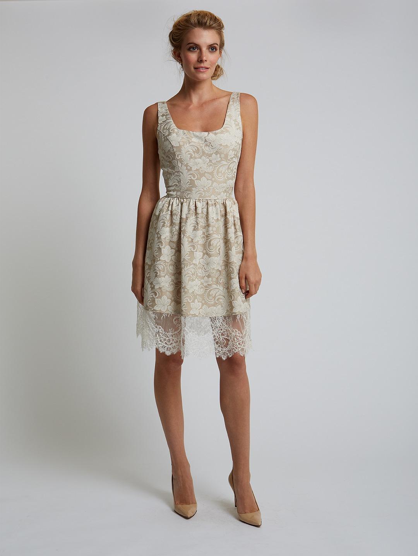 CLAIRE DRESS.jpg