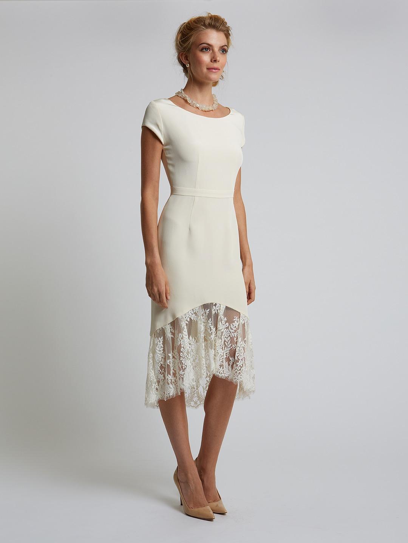 LILY DRESS.jpg