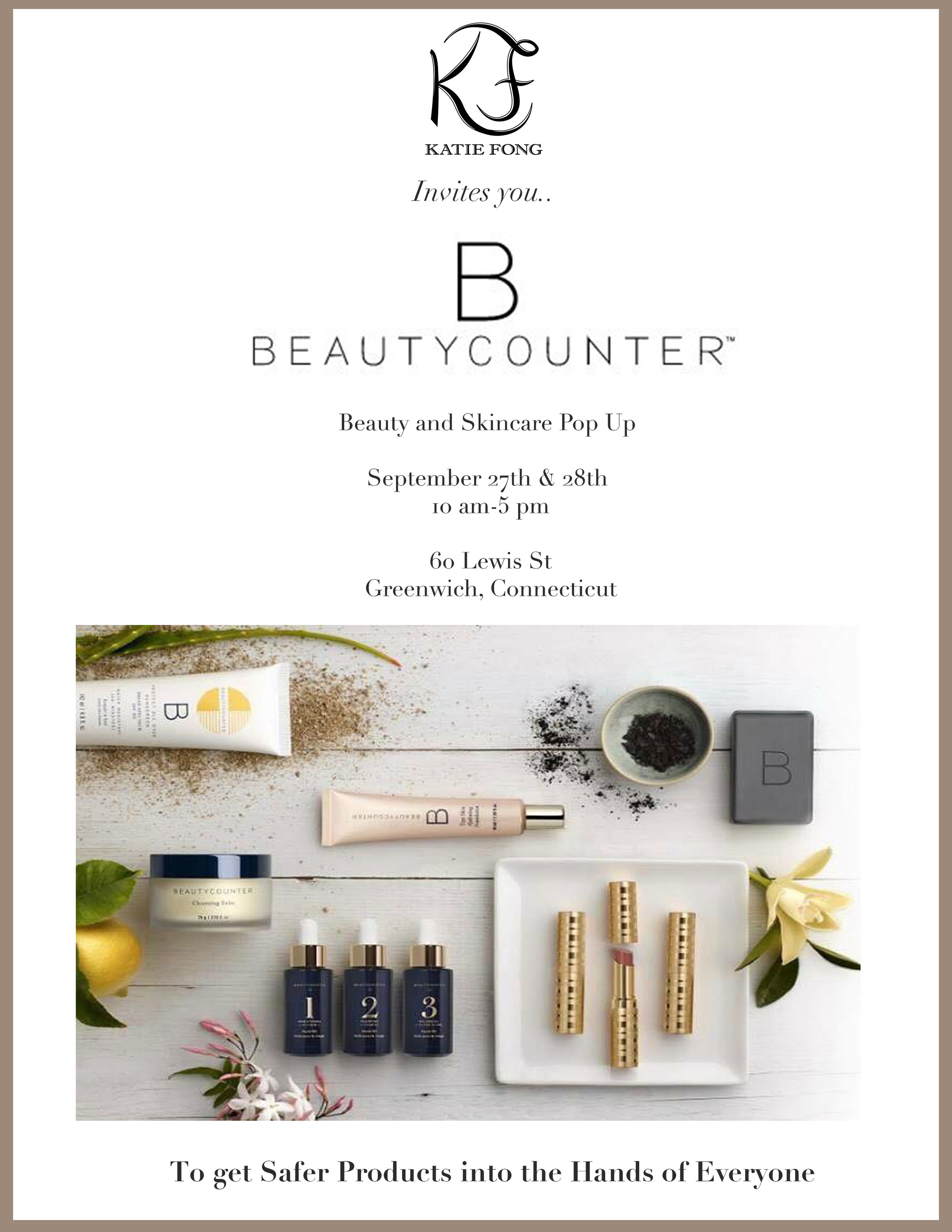 92718 Beauty Counter Mailout.jpg