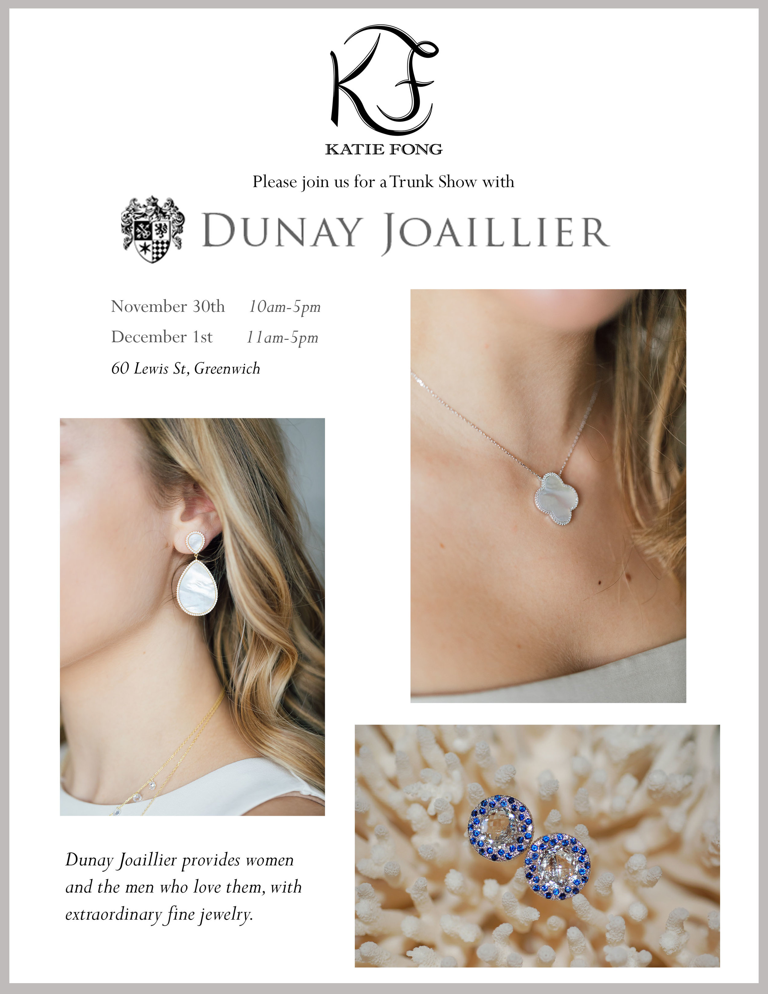 113018 ID Trunk Show Mailout.jpg