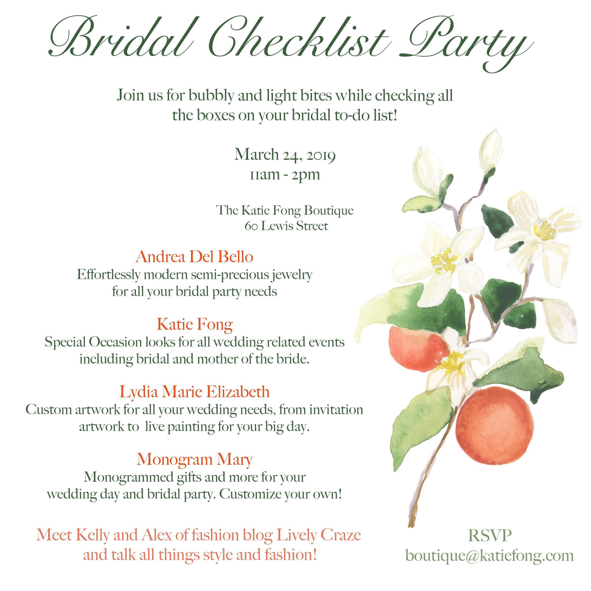 BRIDAL CHECKLIST PARTY 2019 copy.jpg