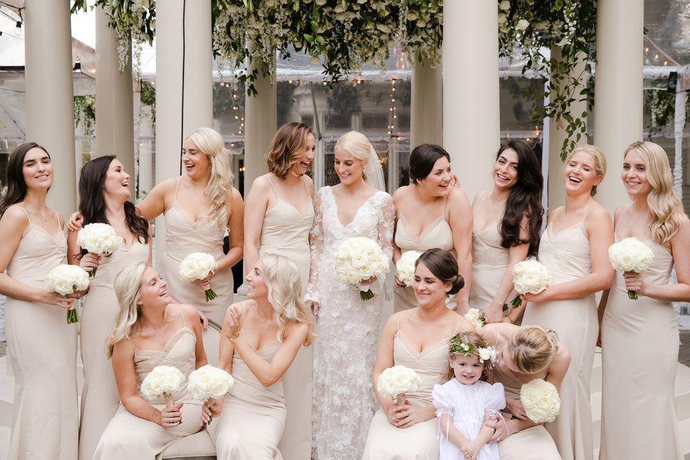 new-orleans-gazebo-wedding-elegant-07.jpg