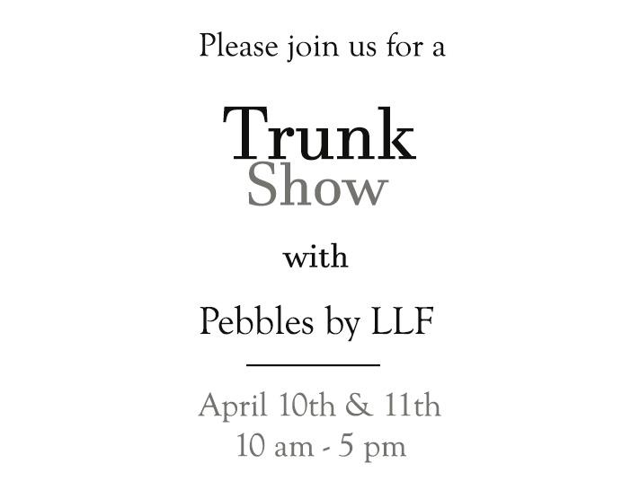 041019 LLF Trunk Show.jpg