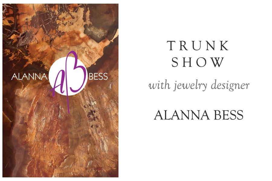 053119 Alanna Bess Trunk Show.jpg