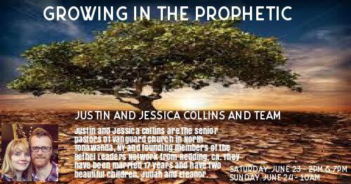 prophetic collins.jpg
