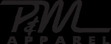 P&M Apparel