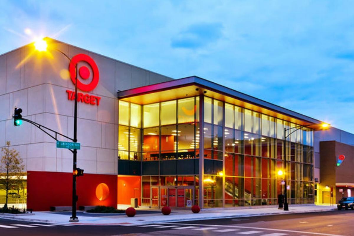 WLoop Target.jpg