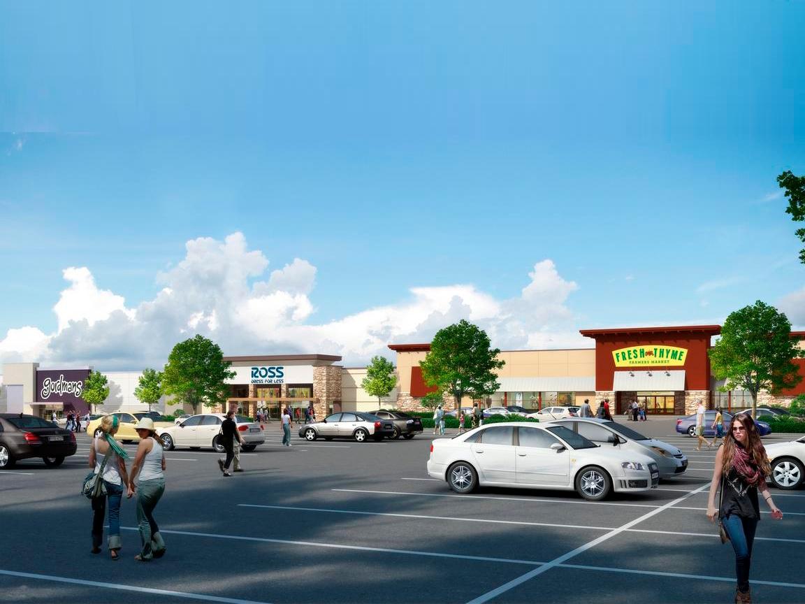 ofallon-walk-shopping-center_1200xx3733-2100-234-0.jpg