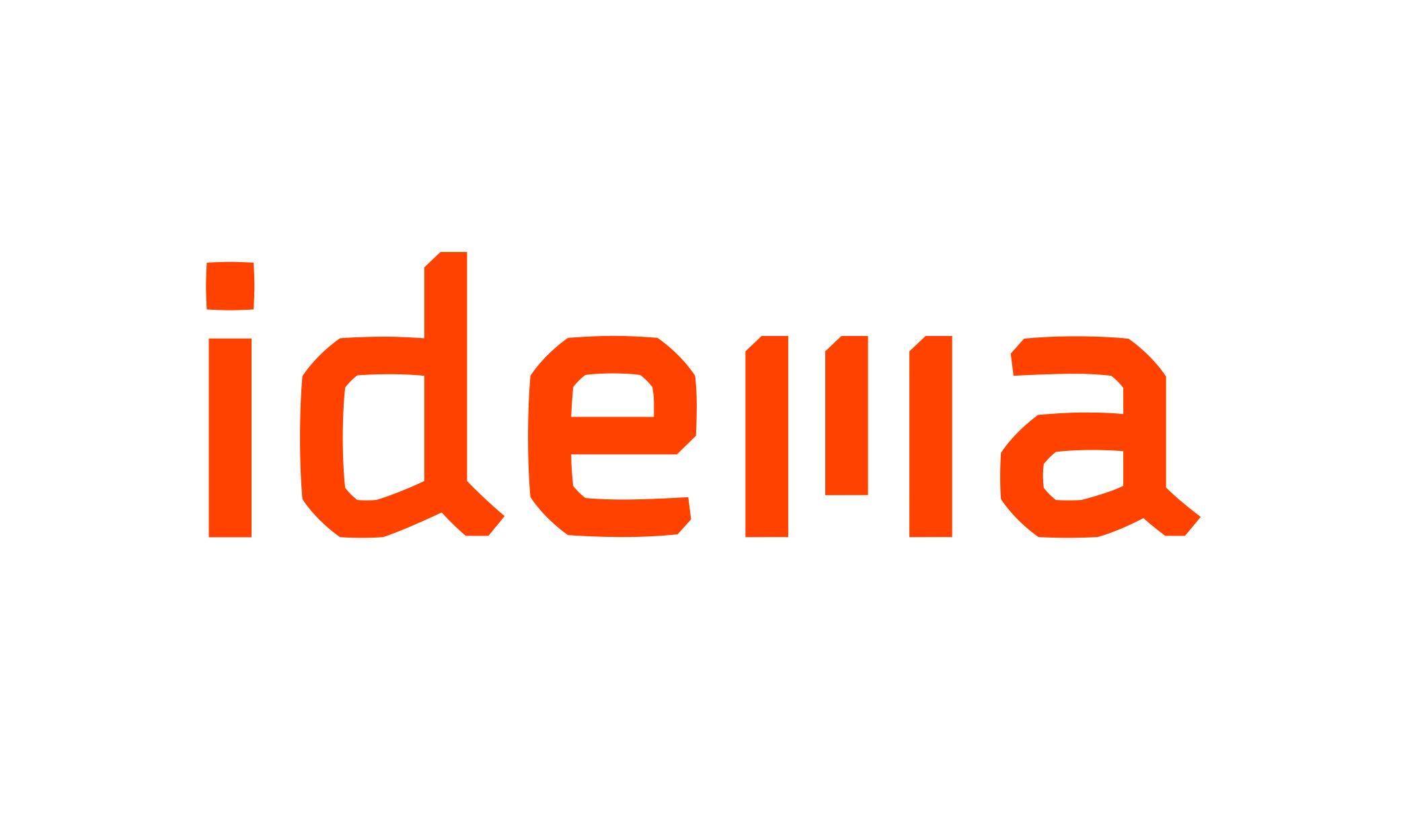 idema-logo-transparent.png