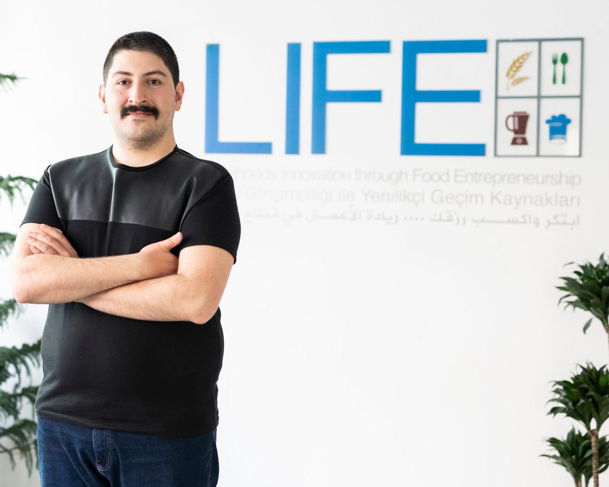 Ahmet+2.jpg