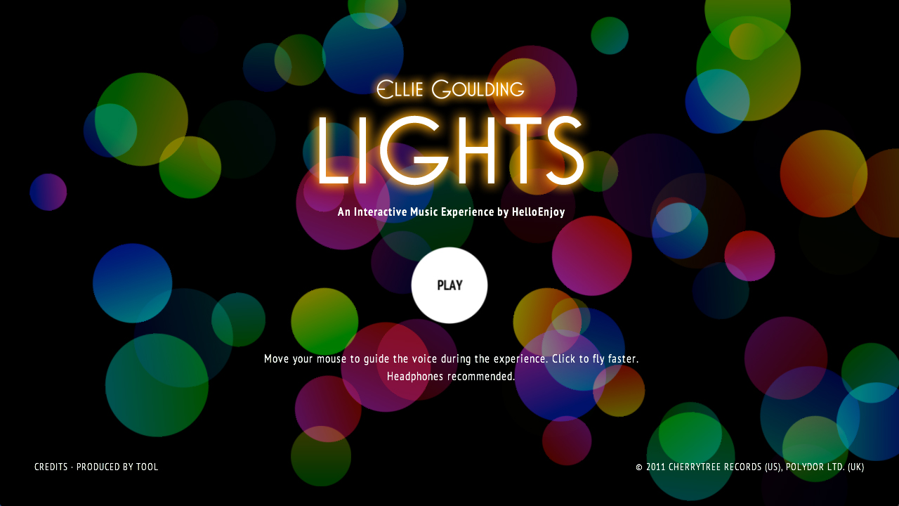 Lights-Screenshot-0.jpg