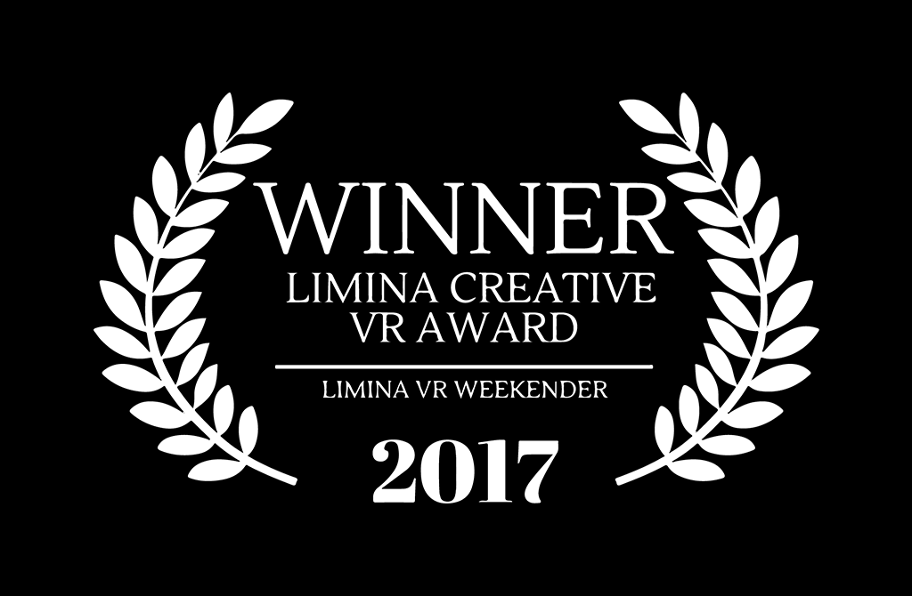 LiminaCreativeAward.png